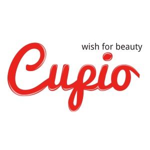 cupio_logo_bun_120905131542