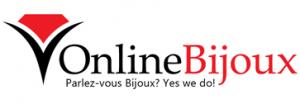 OnlineBijoux-300x104