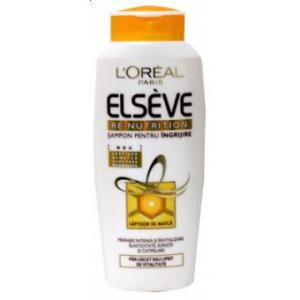 Sampon-250-ml-L-oreal-Elseve-Re-Nutrition_v02049_1287959929