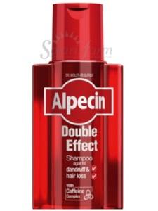 a280alpecin-sampon-dublu-efect-200ml-2