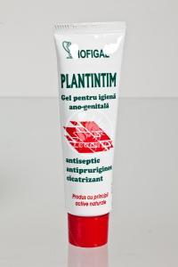 plant-intim-gel-50ml_516_1_1337337674