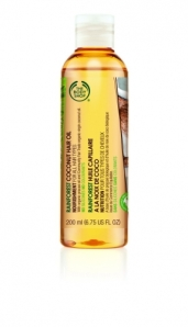 rainforest-coconut-hair-oil_17259