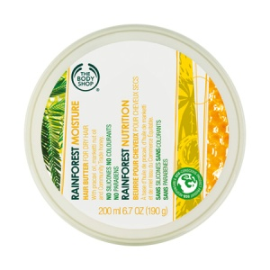 rainforest-moisture-hair-butter_7183