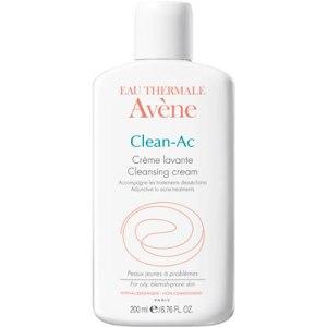 Avene-Clean-AC-Lapte-De-Curatare-200-ml-30507