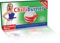chilliburner-60