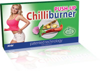 chilliburner-push-up