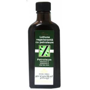 Lotiune-regeneranta-cu-petroleum-Gerovital-Plant-100-ml_p01497_1287959918