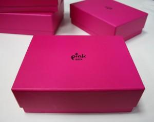 Pink-Box-1