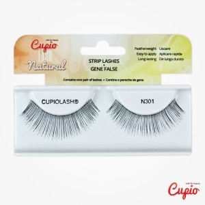 cupio_lash_natural_n301