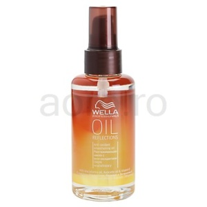wella-professionals-oil-reflections-ulei-pentru-a-evidentia-culoarea-parului___4